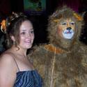 lion vs tiger ligers