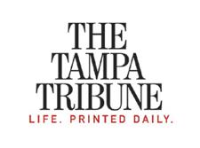 Tampa Tribune