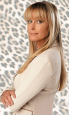 Bo Derek gives Big Cat Rescue a 10