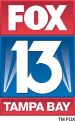 Fox 13 Tampabay