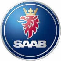 Saab of Tampa