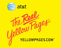 ATT Yellow Pages
