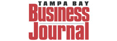Tampabay Business Journal