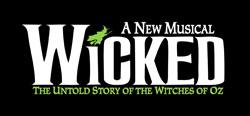 Donna Vivino Wicked