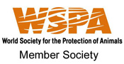 World Society for Protection of Animals