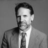 Dr. Mike Lillibridge, PhD