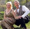 Howie and Carole Baskiin
