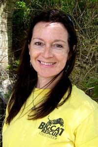 Barbara Riddle