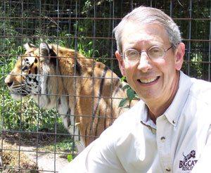 Howard-Baskin-Tiger