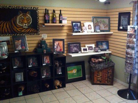 Big Cat Rescue Trading Post Gift Shop2-084847.jpg