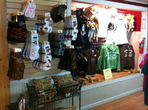 Big Cat Rescue Trading Post Gift Shop20120512-084910.jpg