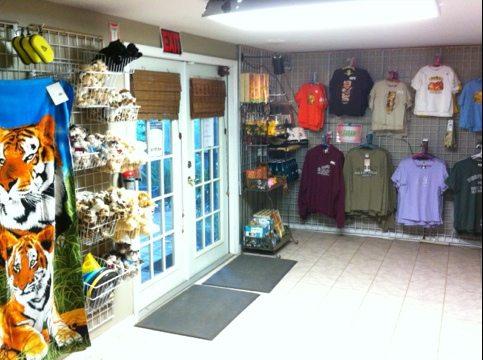 Big Cat Rescue Trading Post Gift Shop20120512-084917.jpg