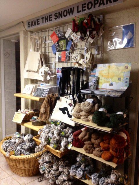 Big Cat Rescue Trading Post Gift Shop20120512-085000.jpg
