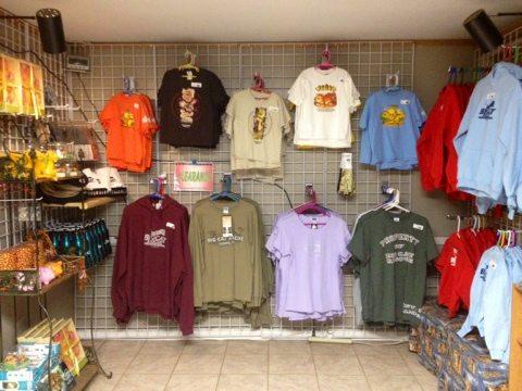 Big Cat Rescue Trading Post Gift Shop20120512-085005.jpg
