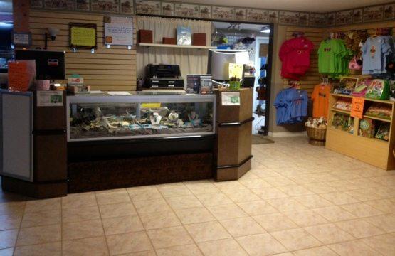 Big Cat Rescue Trading Post Gift Shop20120512-085015.jpg