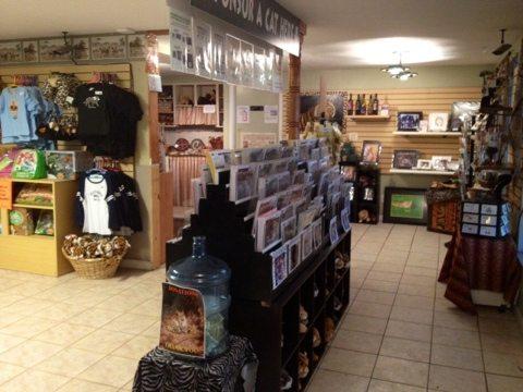 Big Cat Rescue Trading Post Gift Shop20120512-085020.jpg