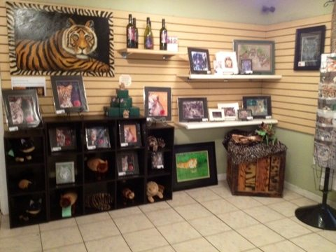 Big Cat Rescue Trading Post Gift Shop20120512-085024.jpg