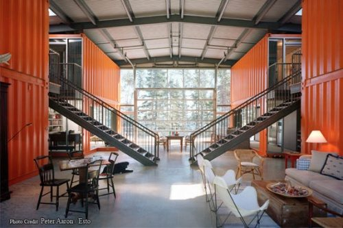 shipping-container-dorm