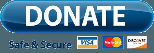 Donate to Big Cat Rescue