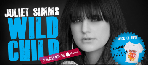 Juliet-Simms-Wild-Child
