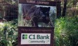 C1-Bank-Sponsors-Big-Cat-Rescue