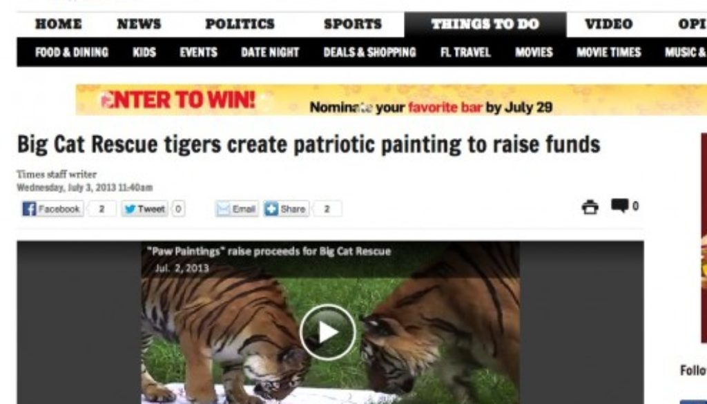 Press-Tigers-Paint-Tampa-Bay-Times-2013-07-05 at 10.38.15 AM