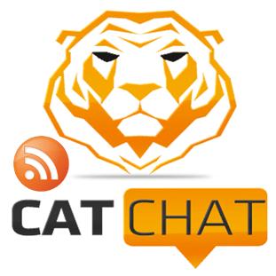 CatChat