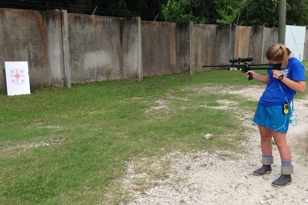 Dart-Rifle-Practice-1