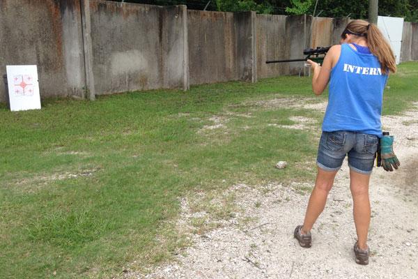 Dart-Rifle-Practice-2