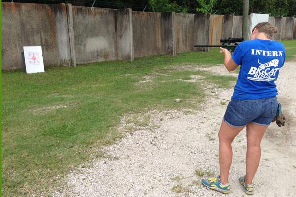 Dart-Rifle-Practice-4
