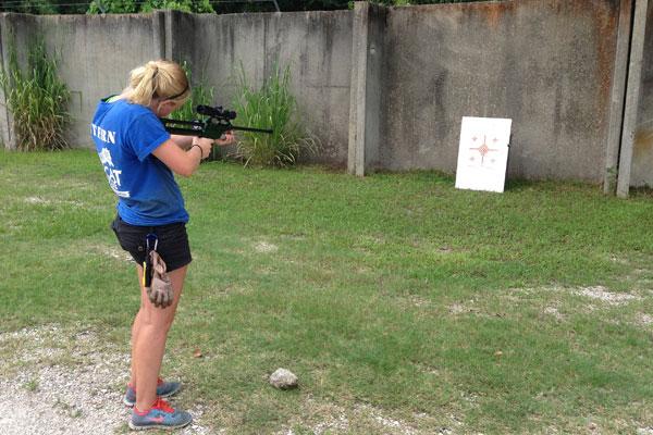 Dart-Rifle-Practice-5