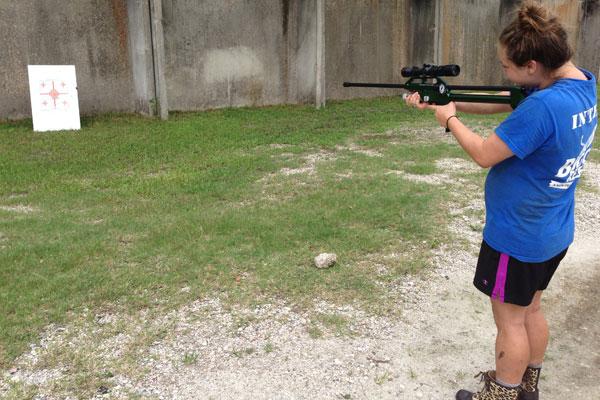 Dart-Rifle-Practice-61
