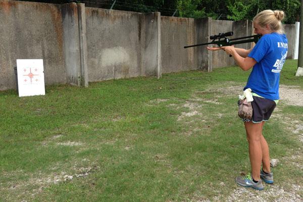 Dart-Rifle-Practice-72