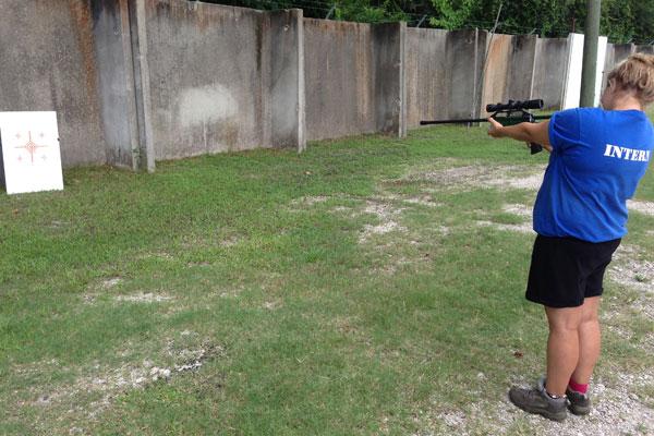 Dart-Rifle-Practice-83