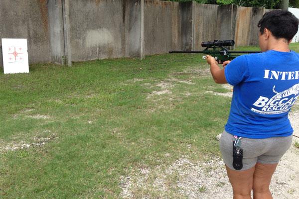 Dart-Rifle-Practice-Jenna