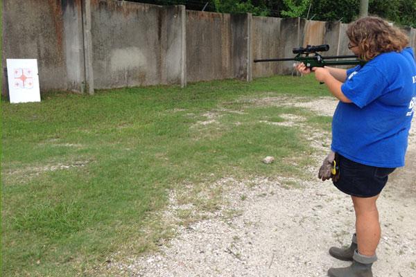 Dart-Rifle-Practice-Jo