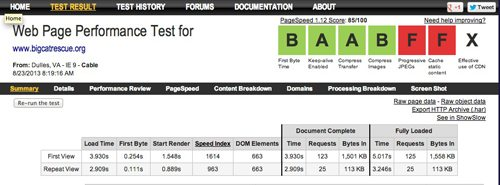 Screen Shot 2013-08-23 at 8.22.01 AM