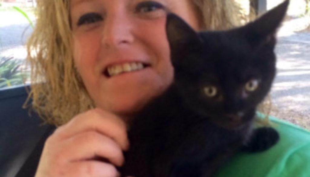 Kitten-Steward-Adopter