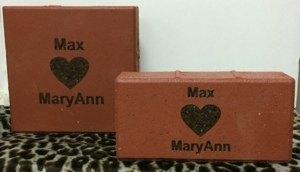 BrickHeartMaxMaryAnn