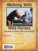 WorkngWildHorsesCover170x170