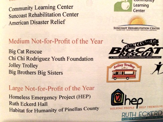 Finalist-Non-Profit-of-the-Year_6696