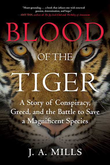 blood-of-the-tiger-mills