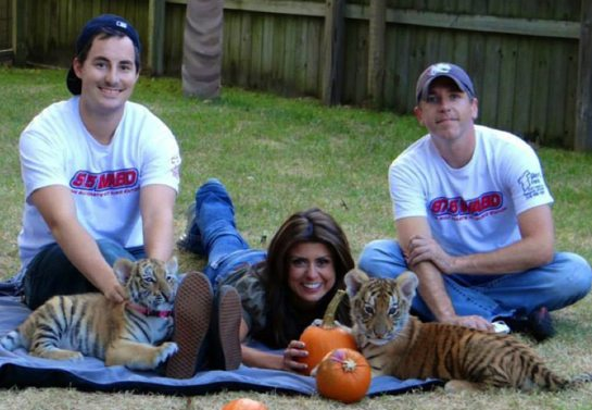 Abuse-Tiger-cubs-WABD-radio-Alabama