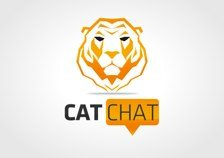 224x158-CatChat