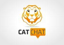224x158-CatChat