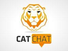 224x168-CatChat