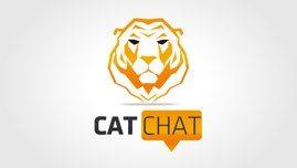 269x152-CatChat