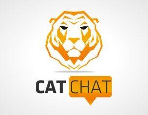 304x237-CatChat