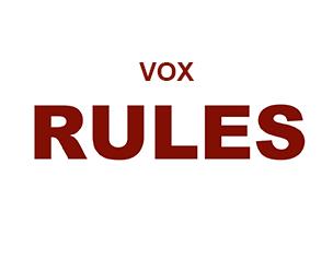304x237VoxRules