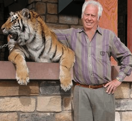 Advocat 2014 08 Big Cat Rescue
